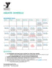 November 2019 Aquatic Schedule-1.jpg