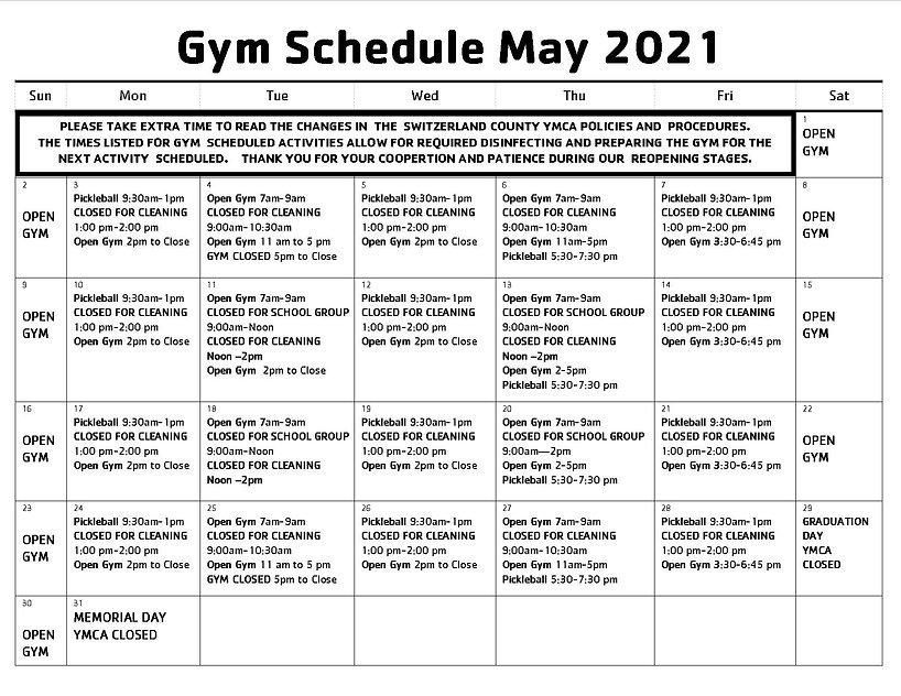 2021 May Gym Schedule.jpg