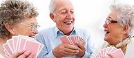 Seniors-Playing-Cards.jpg
