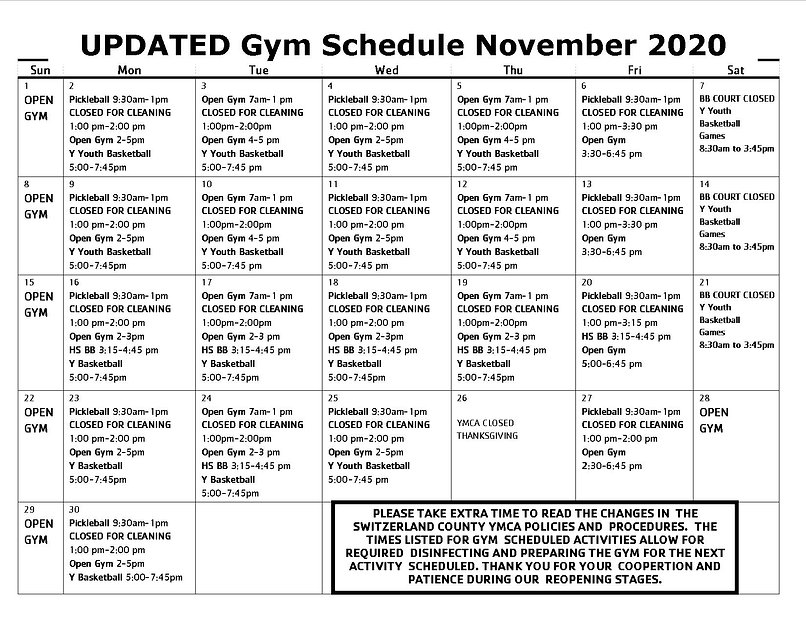 2020 November updated Gym Schedule.jpg