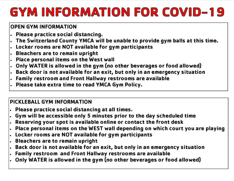 2021 Covid 19 Gym Regulations.jpg