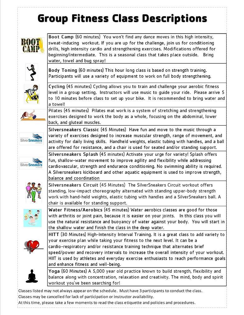 Fitness Class Descriptions.jpg