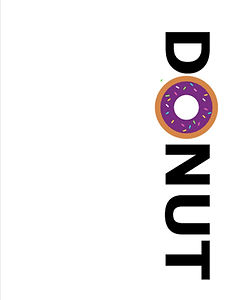 donut word.jpg