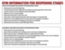 2020 Gym Guidelines.jpg