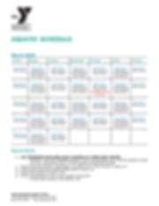 march-Aquatic-Schedule.jpg