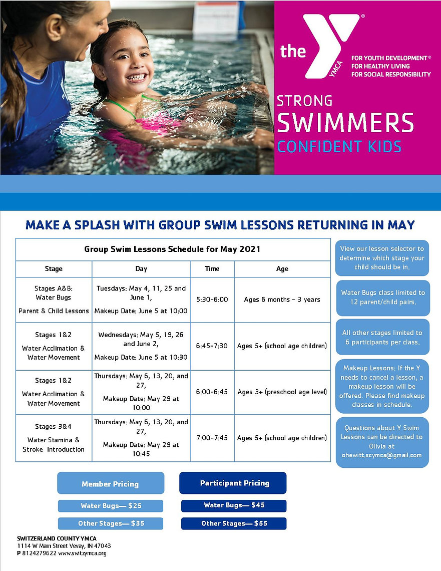 Group Swim Lessons.jpg
