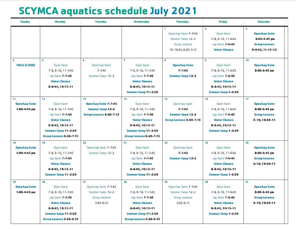 2021 July Aquatic Schedule.jpg