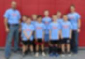 4th grade boys.JPG