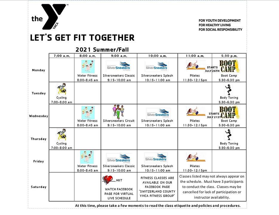 2021 Fitness Schedule website.jpg