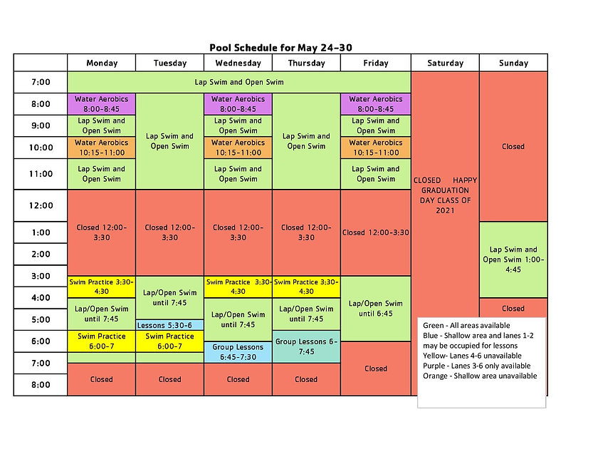 May 24-30 Pool Schedule-page-001.jpg