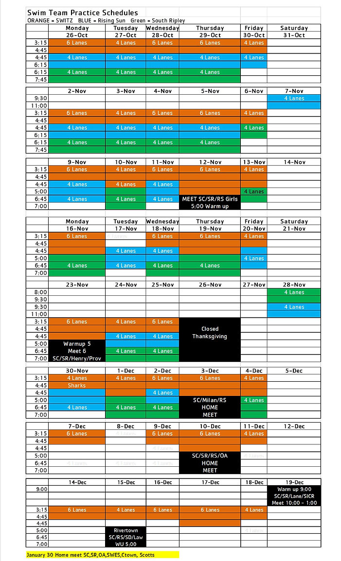 Swim Team Practice Schedule.jpg