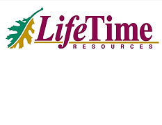 logo lifetime.jpg