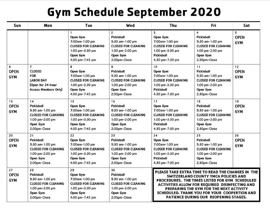 September Gym Schedule.jpg