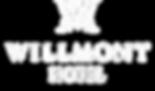 beyaz logo.png