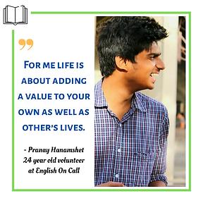 Testimonial (Pranay Hanamshet).png
