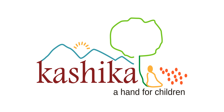 Kashika
