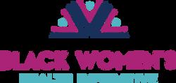 BWHI_Logo_RGB-1