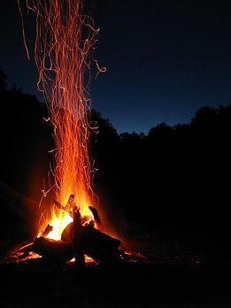 fire-1873169_640.jpg