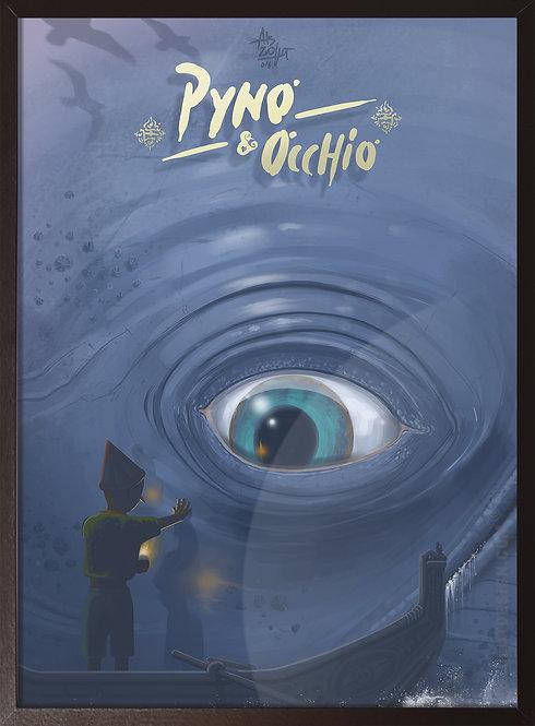 Pino & Occhio