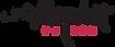 logo black AD.png