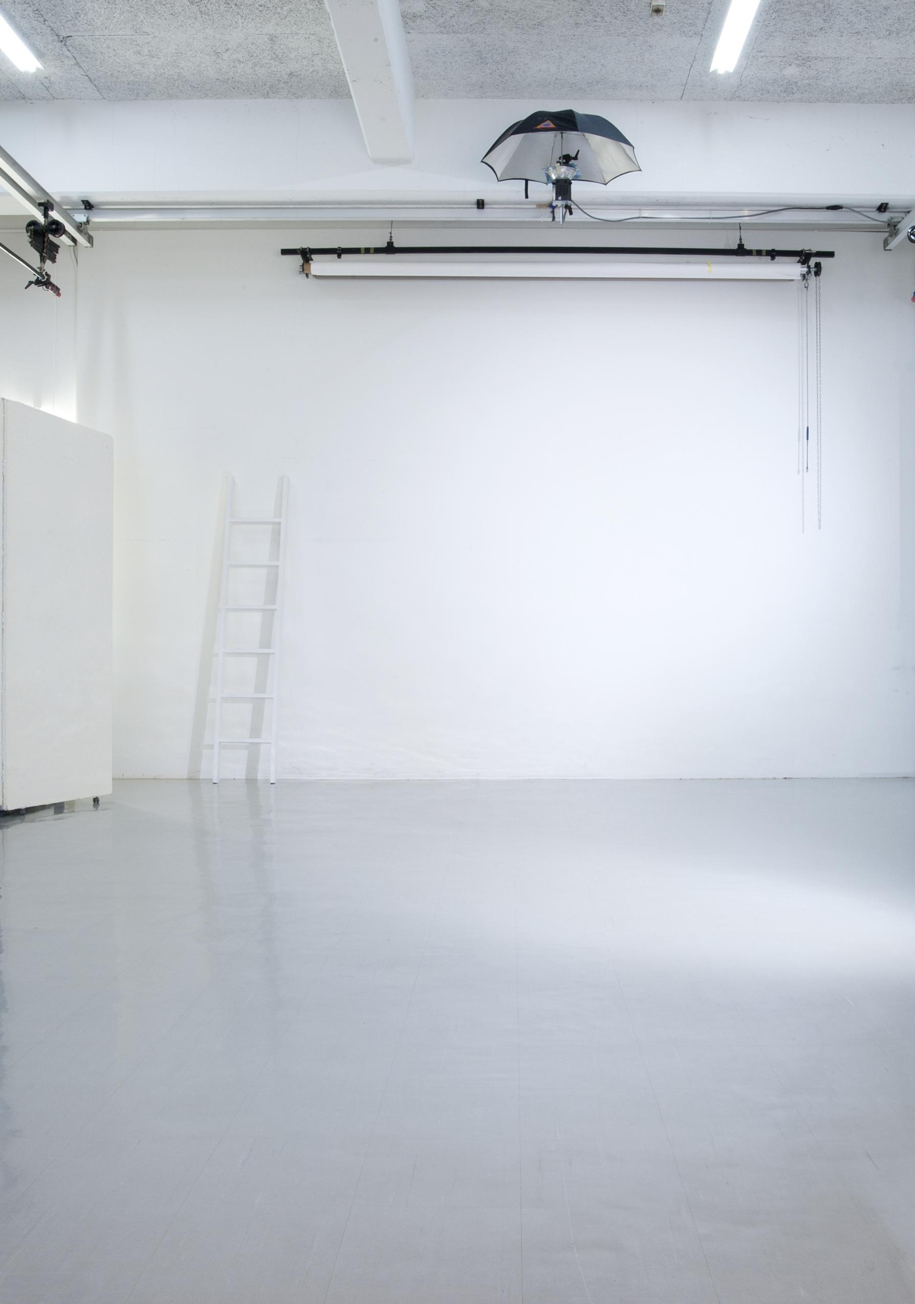 空掘スタジオ4