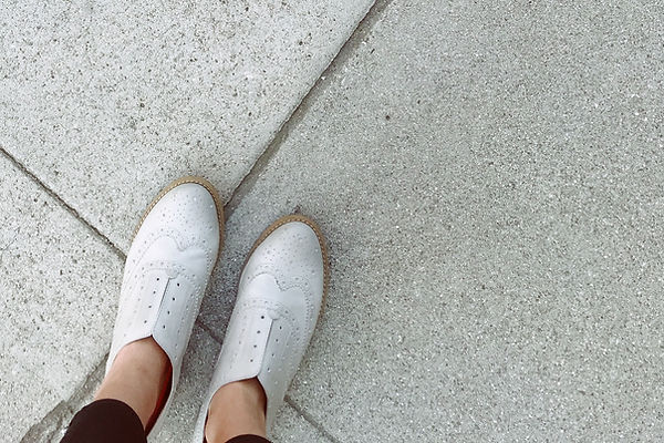 靴あし.jpg