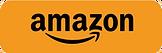 Amazonストア.png