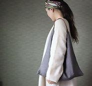 アラフォーファッション