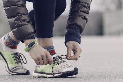 靴ひも.jpg