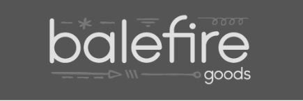 balefire logo.JPG