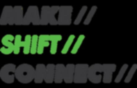 Make Shift Connect - color.png
