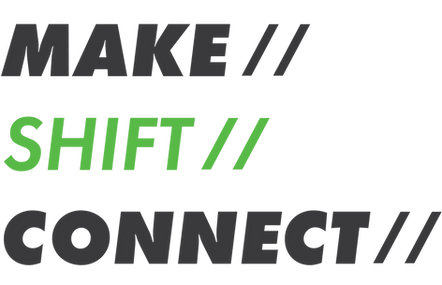 Make Shift Connect - color.png