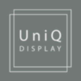 Uniq Display Logo-01.jpg