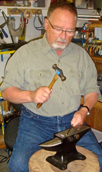 Jack da Silva forging portrait.jpg