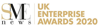 UK Enterprise Awards Logo 2020.jpg