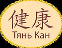 логотипище.png