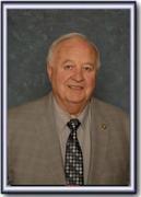 Jimmy Holley (R)