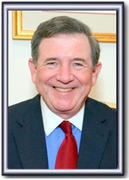Jim Carns (R)