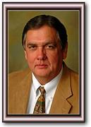 Steve Hurst (R)