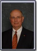 Larry Stutts (R)