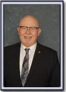 Randy Price (R)