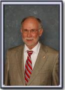 Jim McClendon (R)