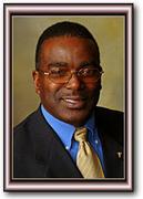 Thomas Jackson (D)