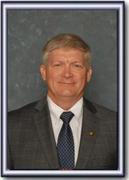 Greg Albritton (R)