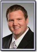 Corey Harbison (R)