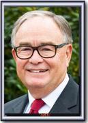 Allen Farley (R)