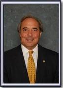 Steve Livingston (R)