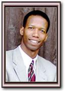 Ralph Howard (D)