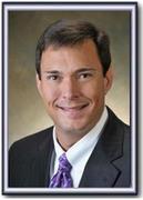 Chris Blackshear (R)