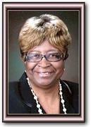Barbara Boyd (D)